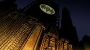 TDKR-filmscreen-5