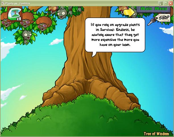 Vs zombies 2012 5 16 20 39 15 no 00 plants vs zombies mod wiki