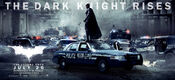 Darkknightrisesbannerlarge1