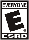 ESRB Everyone