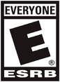 ESRB Everyone.svg