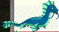 Water Dragon 3.png