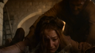 Rape Sansa 2x6