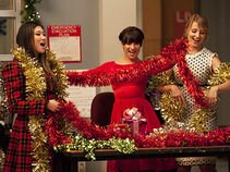 GLEE-XMAS 320