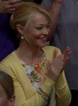 Judy fabray6