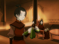 Young Azula with doll.png