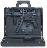 250px-Briefcase Blaster 2709-1-