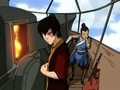 Awkward Sokka and Zuko.png