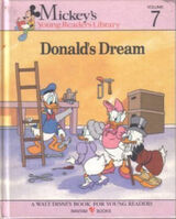 Donald&#39;s Dream
