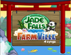 Jade Falls Loading Screen