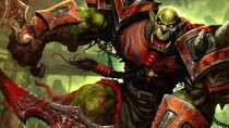 World-of-warcraft-orc-game-600x337