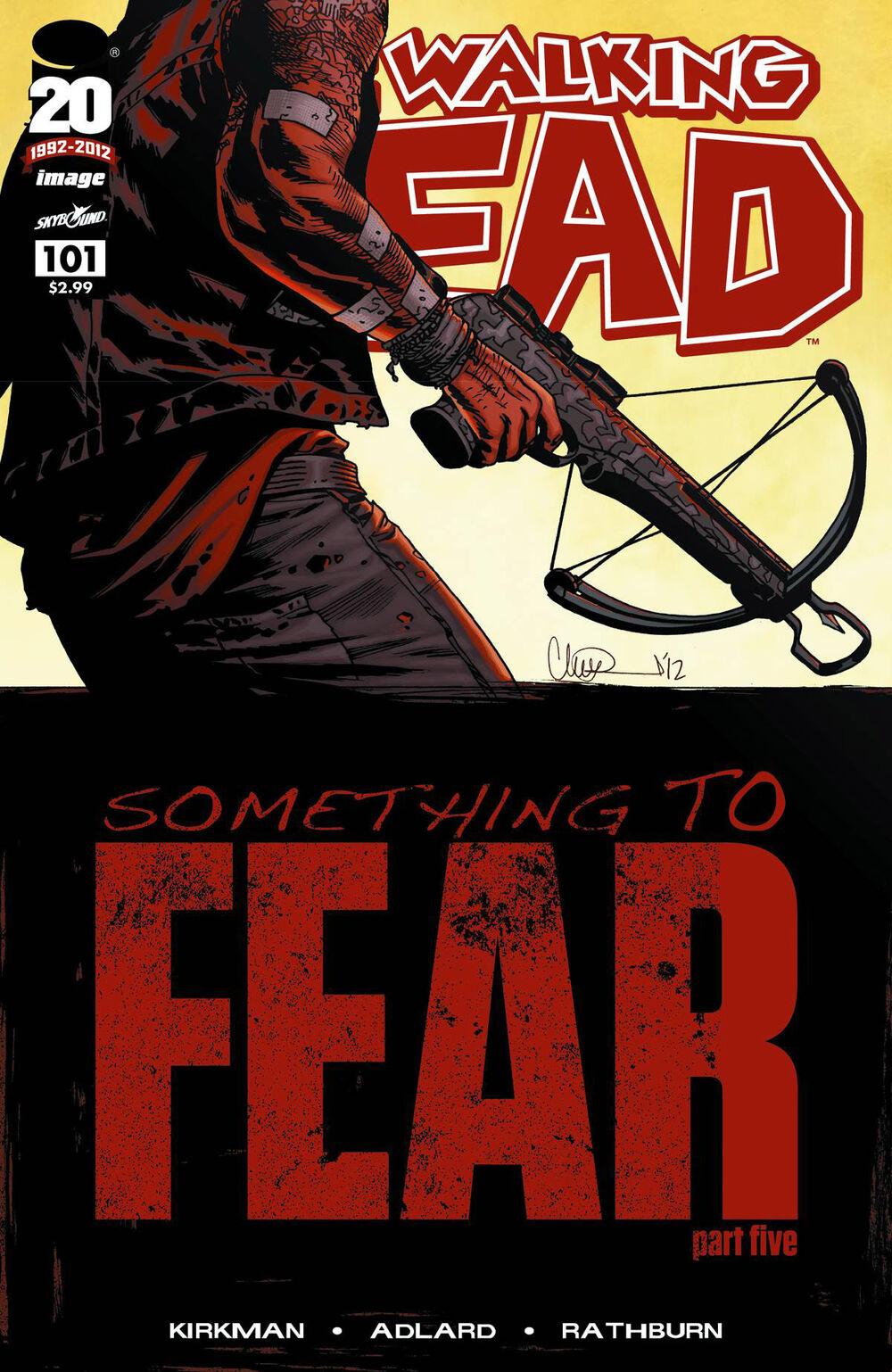 1000px-Walking-Dead-101-Cover.jpg