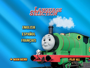 EngineFriendsdisc2menu3