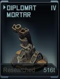 Diplomat Mortar.png