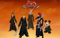 Kingdom-Hearts-358-2-Days-videojuegoi