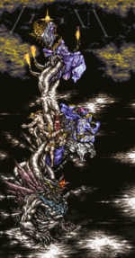 Finalboss-ffvi-censor