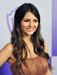 Victoria-justice-hair-88c16