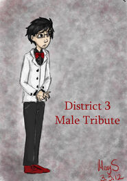District 3 male tribute by missyserendipity-d4rplqh