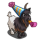 Party Goat-icon