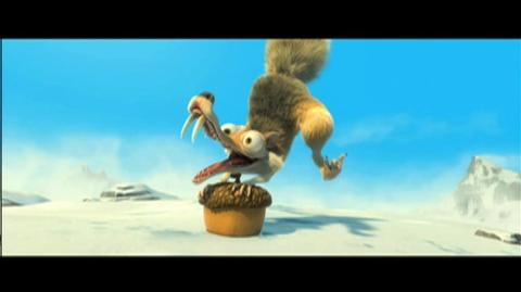 Ice Age Continental Drift (2012) - Theatrical Trailer 3 for Ice Age Continental Drift