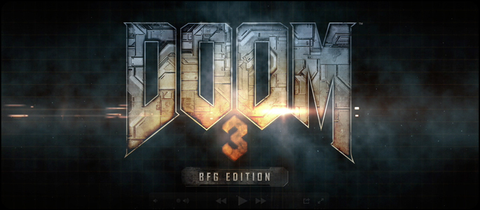 Feature-doom-3-bfg-edition