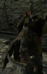 Dragon's Dogma Screenshot 114