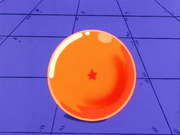 DragonBall.1Star.Ep10