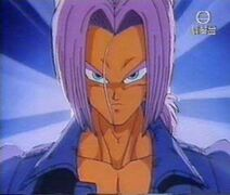 1134202573 Future Trunks RoSaT