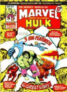 Mighty World of Marvel Vol 1 81