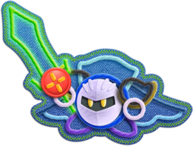 597px-KEY Meta Knight