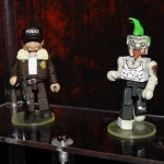 Minimates 9
