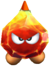 Heat Bully 3D By Baby Yoshi