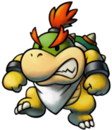 200px-Babybowser