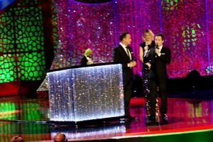 KermittheFrog-NationalTelevisionAwards-(2012.25.01)-02