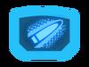 100px-AmmoPower_Warp.png