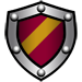 Alliance badge1