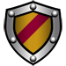Alliance badge12