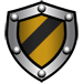 Alliance badge13