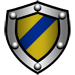 Alliance badge16