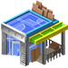 Home Remodeling HQ-icon