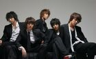 Ss501.0