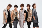 Ss501.9
