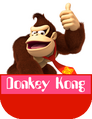 Donkey Kong MR.png