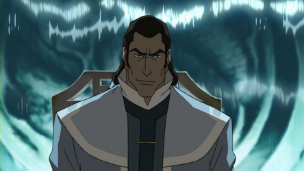 Tarrlok.png