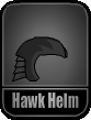 Hawkhelm