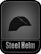 Steelhelm1