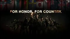 Medal of Honor Warfighter E3 Multiplayer 22