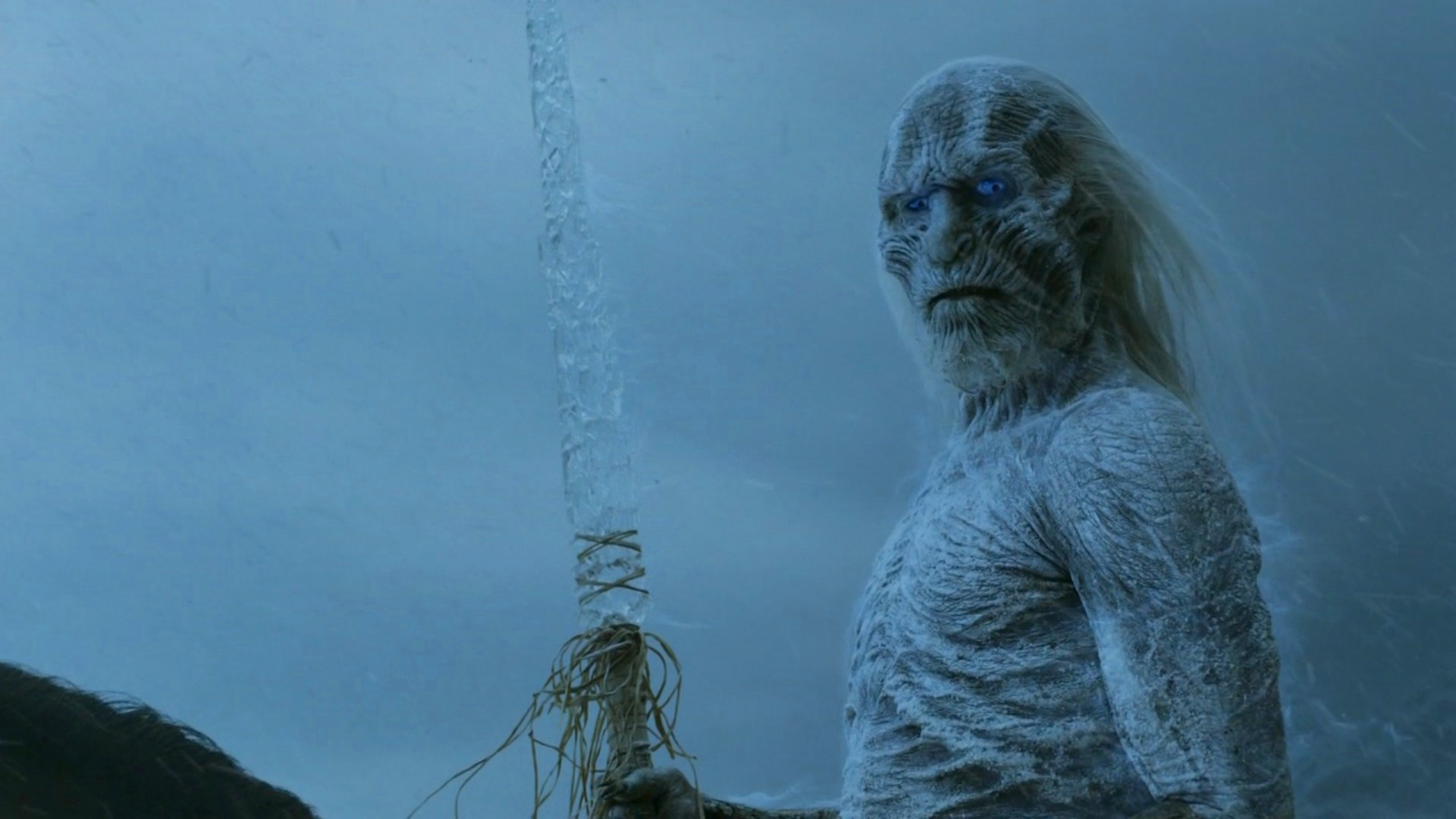 White Walkers - Game of Thrones Wiki