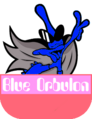 Blue orbulon.png