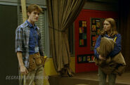 Degrassi-lookbook-1135-jake